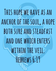 2hebrews619